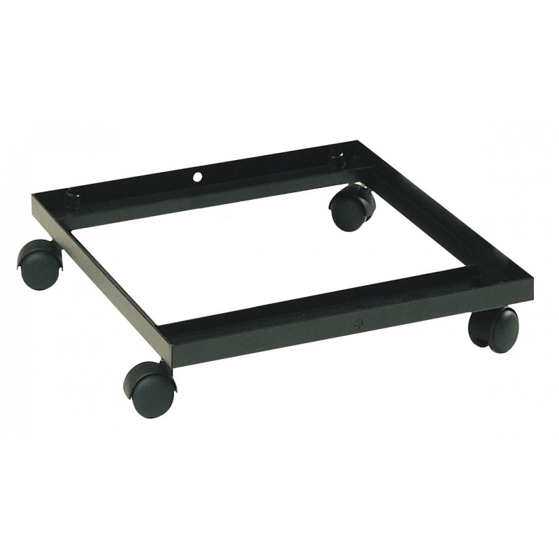 chariot pour chaise empilable