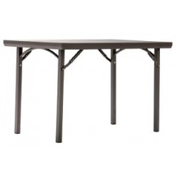 Table collection premium 122x76cm