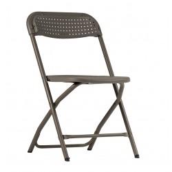 Chaise pliante BIG ALEX
