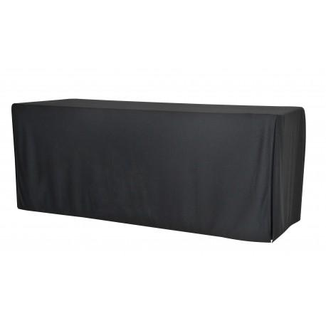 Nappe pour table rectangulaire 183x76