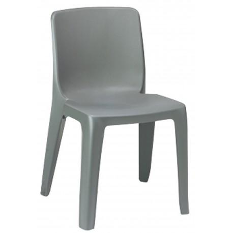 Chaise DENVER empilable M2