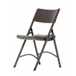 Chaise brad collection Premium