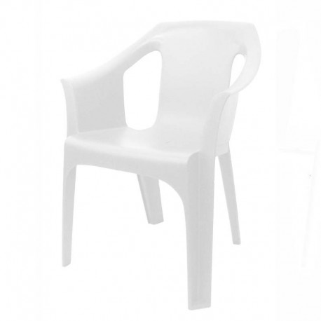 Fauteuil COOL empilable