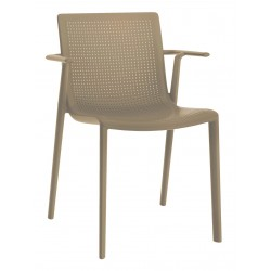 Fauteuil Beekat designed by Josep Lluscà