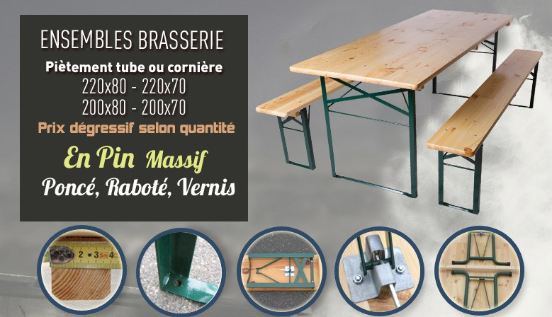 http://www.table-polyethylene.com/56-ensembles-brasseries